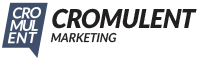 Cromulent Marketing